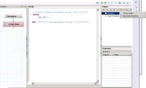 modeling_content_sqlcalculatioview