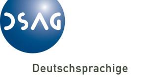 DSAG: SAP HANA – praktische Tipps zur Strategie und Einführung im Rahmen einer BI-Strategie