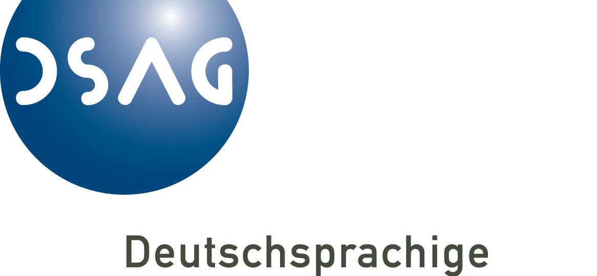 DSAG_logo_rgb_300dpi