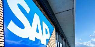 SAP Roadmaps und Best Practices