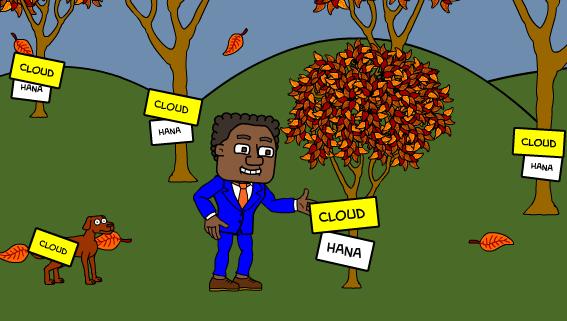sap_cloud_hana