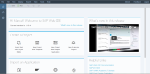 scherblog_sap_hana_cloud_platform_webide